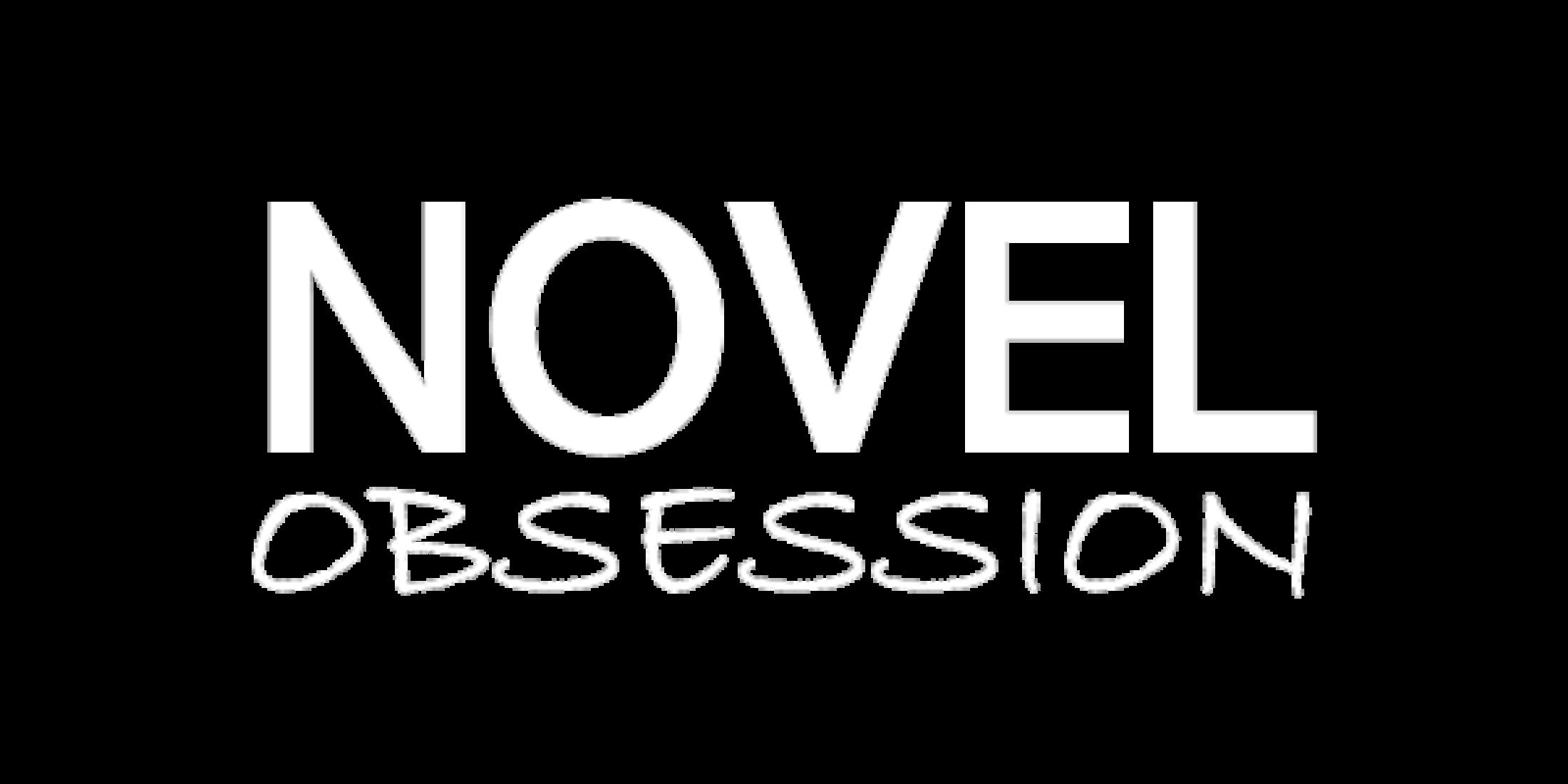 Novel Obsession